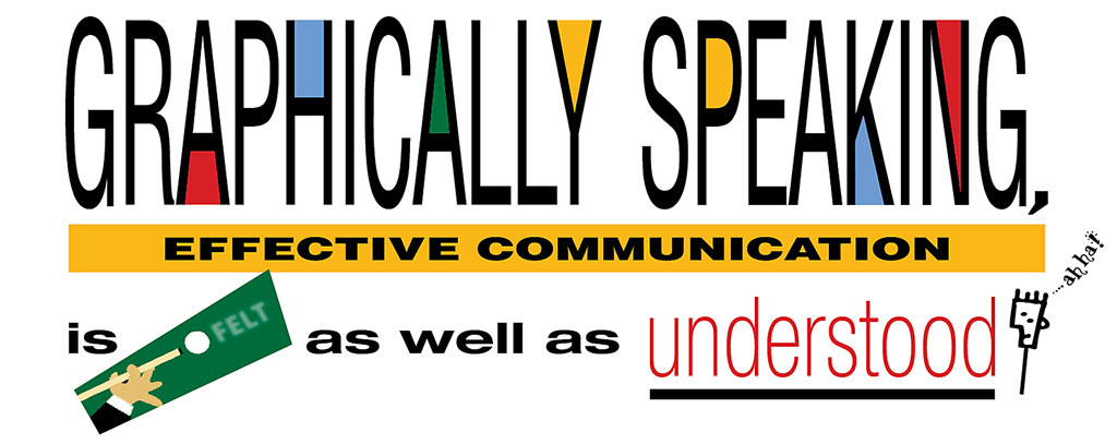 GraphicSpeaking-stretched2-1024x407