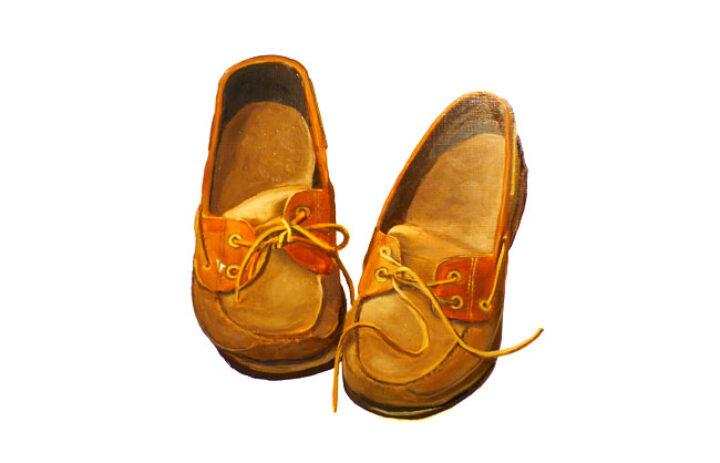 WornShoes-boatShoes-650x418