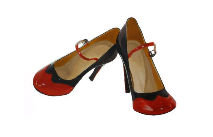 WornShoes-brogueshoes-650x418