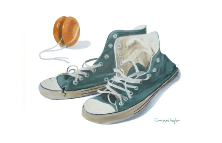 WornShoes-hi-tops-650x418
