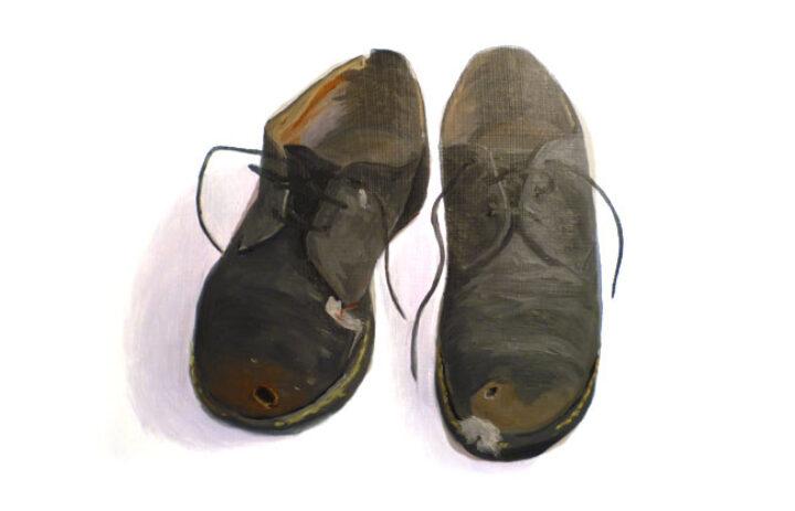 WornShoes-painterShoes-650x418