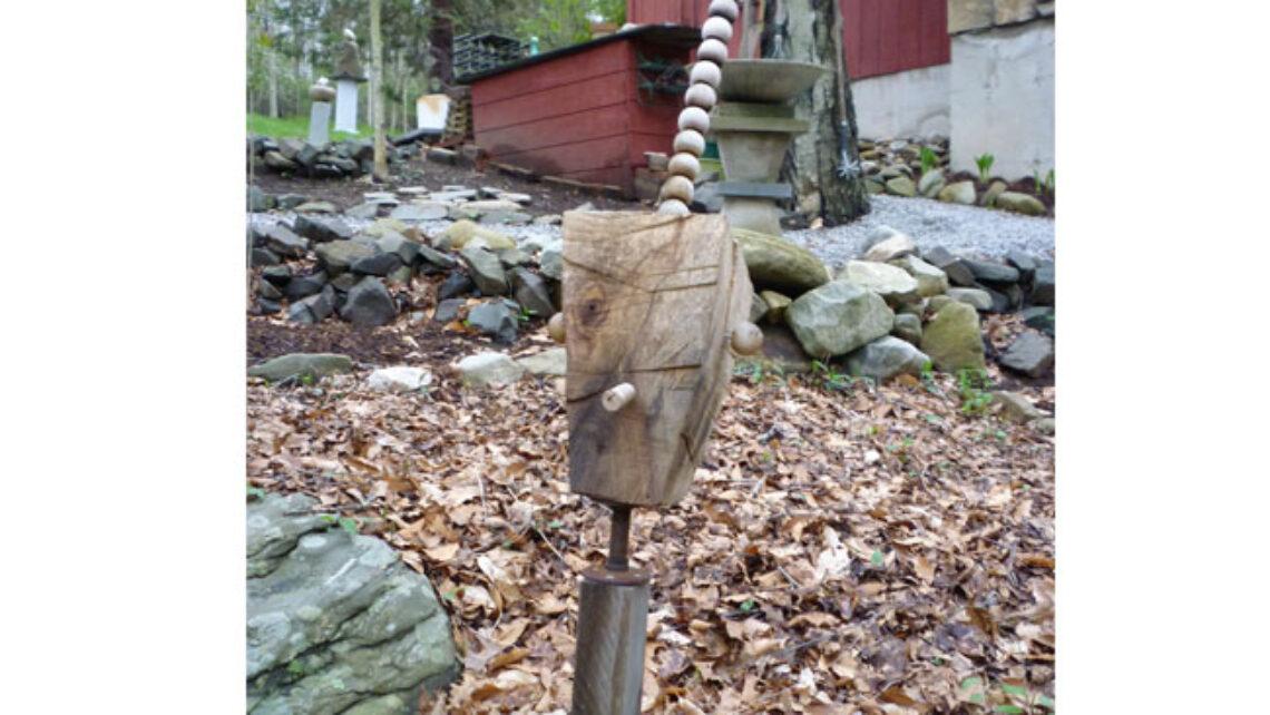 Wood-harliquin-650x418