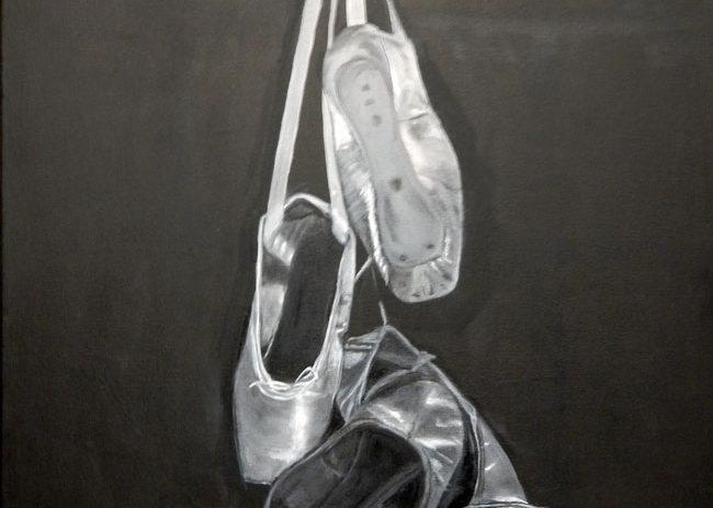 Cathy_BalletShoes-650x850