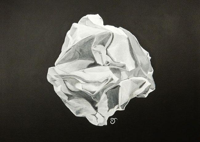Crumpledpaper-650x512