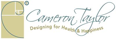 Cameron Taylor Designs