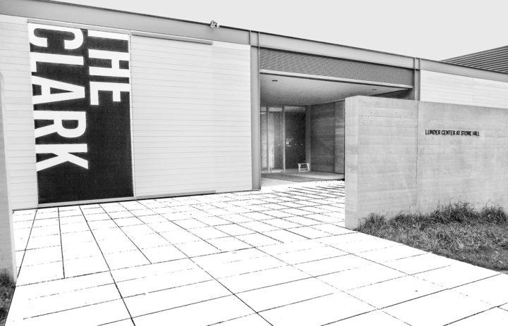 Clark_Tadao-Entrance2-1383x1000