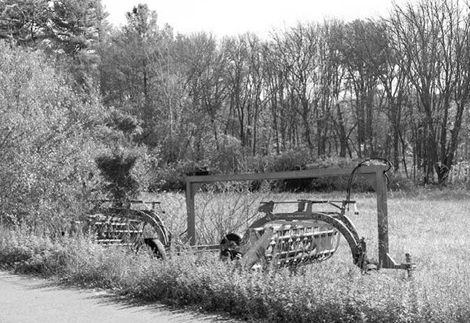 harvester-v1-673x487